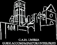 logo-gaia-guide