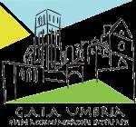 Guide Turistiche GAIA Assisi Logo